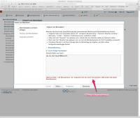 OpenOLAT - Benutzerverwaltung.png