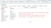 QPool_ListFromCatalog.jpg
