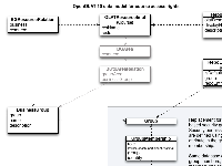 security-classdiagramm_new.png