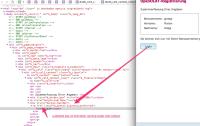 OpenOLAT_-_infinite_learning_und_Webinformationen_-_zag-externe_olat_com_—_2_1_7001424388_2_0_ofo__fid.png