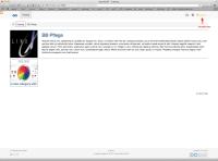 OpenOLAT_-_Catalog.png