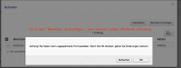 Qpool_addAuthor_warning.png