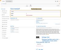 jira-capture-screenshot-20141118-084721-275.png