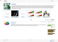 jira-capture-screenshot-20141118-085049-045.png