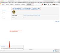 OpenOLAT_-_Administrator__OpenOLAT.png