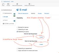 Mail_noGroup_standardDesign.png
