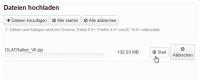seafile-upload.gif