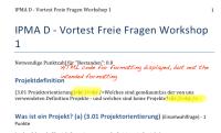 HTMLcode_shown.gif
