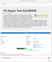 OpenOLAT_-_FG_Super_Test_KUU_RRS 3.png