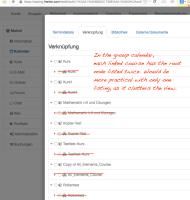 Groupcalender_links.png
