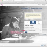 OpenOLAT_-_infinite_learning 2.png