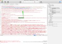 Webinformationen_-_testing_frentix_com_—_1_1_0_0_0.png