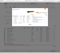 OpenOLAT_-_Katalogverwaltung.png