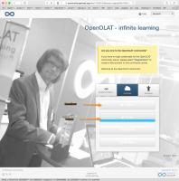OpenOLAT_-_infinite_learning.png
