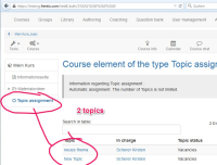 TA_topics.jpg