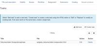 jira-task-bug.png