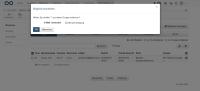 screenshot-testing frentix com 2016-03-04 14-32-05.png