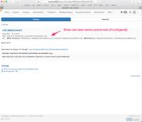 Cursor_und_OpenOLAT_-_Administration_und_workspace_-_Java_-_OpenOLAT_src_main_java_org_olat_core_util_mail_ui_MailController_java_-_Eclipse.png