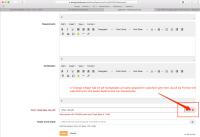 OpenOLAT_-_Einführung_ins_OO_und_Eingang__116_E-Mails__2_ungelesen_.png