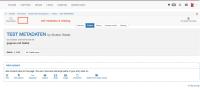 OpenOLAT_-_infinite_learning.jpg