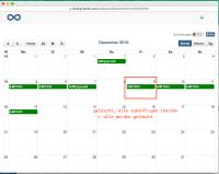 OpenOLAT_-_infinite_learning_und_OpenOLAT_-_Einführung_ins_OO_und_Öffnen.png