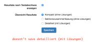 OpenOLAT_-_Einführung_ins_OO.png