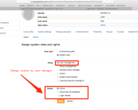 OpenOLAT_-_User_management.png