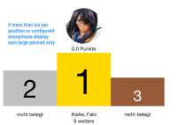 highscore 1.png