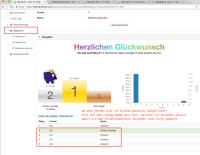 OpenOLAT_-_Kurs_mit_Tests_und_OpenOLAT_-_Kurs_mit_Tests.png