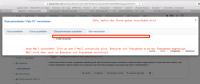 OpenOLAT_-_Einführung_ins_OO_und_Einsatz_von_WebDAV_-_OpenOLAT_11_3_Benutzerhandbuch_-_OpenOLAT_Confluence_und_zu_testen_—_Lokal__9_E-Mails__2_ungelesen_.png
