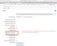 OpenOLAT_-_Nicht_bearbeiten_11_4_und_Downloads.png