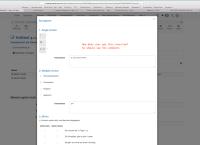 Menubar_und_OpenOLAT_-_Kurs_mit_Tests_und_OpenOLAT_-_Kurs_mit_Tests.png