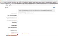 Item-0_und_BatteryExtra_und_AirPortExtra_und_Item-0_und_Item-0_und_DisplaysExtra_und_AppleTimeMachineExtra_und_AppleBluetoothExtra.png