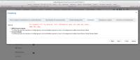 Menubar_und_OpenOLAT_-_Einführung_ins_OO_und_OpenOLAT_-_Kurt_Crashtest 2.png