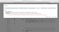 Menubar_und_OpenOLAT_-_Einführung_ins_OO_und_OpenOLAT_-_Kurt_Crashtest.png