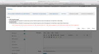 Menubar_und_OpenOLAT_-_Einführung_ins_OO_und_OpenOLAT_-_Kurt_Crashtest-1.png