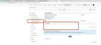section_metadata_test_startingpage.png