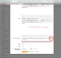 Menubar_und_OpenOLAT_-_Einführung_ins_OO_und_zu_testen_—_Lokal__26_E-Mails__12_ungelesen_.png