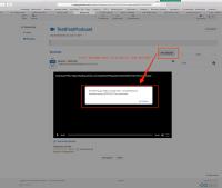 OpenOLAT_-_Blogtesting_und_OpenOLAT_-_HIGHSCORE_und_Benutzer___Ressourcen.png