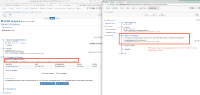 OpenOLAT_-_Aufgabenbaustein_und_OpenOLAT_-_Aufgabenbaustein_und_OpenOLAT_-_infinite_learning_und_2017070420000054_-_Inhalt_-_Ticket_-_OTRS.png