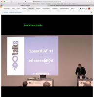 OpenOLAT_-_LearnTube.png
