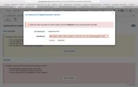 OpenOLAT_-_Aufgabenbaustein.png