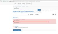 OpenOLAT_-_Kurs_mit_Tests.png