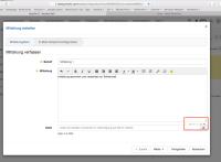 OpenOLAT_-_Kalaidos_Mail_und_OpenOLAT_-_Kalaidos_Mail_und_KalaidosMail.png
