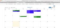 20171212_ibw_calendar.png