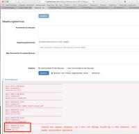 OpenOLAT_-_Einführung_ins_OO_-_Bewertungswerkzeug_und_OpenOLAT_-_Einführung_ins_OO_-_Reisecheckliste_1.png