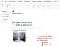 Mitteilung_editieren.png