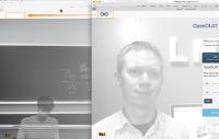 OpenOLAT_-_infinite_learning_und_OpenOLAT_-_infinite_learning_und_Webinformationen_-_testing_frentix_com_—_dmz.png