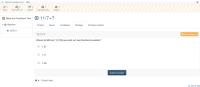 Screenshot_2018-09-26 OpenOLAT - MathJax Feedback Test(1).png
