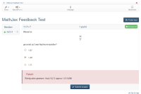 Screenshot_2018-09-26 OpenOLAT - MathJax Feedback Test(3).png